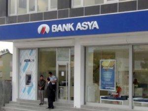 Bankasya 80 şubesini kapatıyor