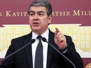 Süheyl Batum'dan ihraç kararına itiraz