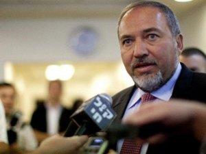 İsrail gizli servisinden suikast iddiası