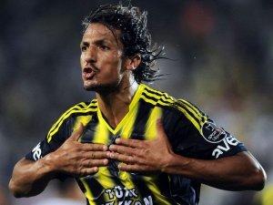 Alves'in yerine kim gelecek?