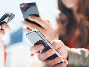 İstenmeyen SMS'leri engellemenin yolu
