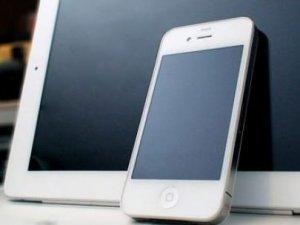 Apple iOS 8.1.1 performans testi