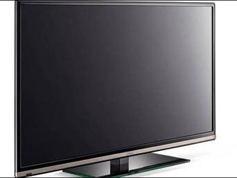 Ünlü Televizyon markası iflas etti!
