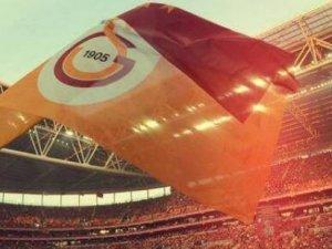 Galatasaray'dan gündüz maç isteği