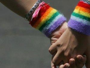 Eşcinsellik genetik mi?