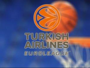 Euroleague'den ilk açıklama