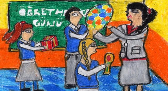 MEB'den öğretmenler için özel etkinlikler!