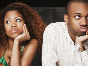 Kötü ilişki kalbe zarar veriyor
