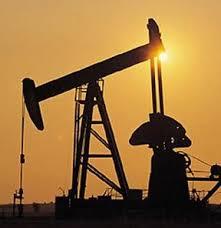 İşte Türkiye'nin kalan petrol ve doğalgaz rezervimiz!