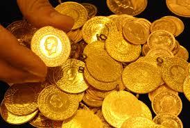 Altın, 3 haftanın en yükseğini gördü!