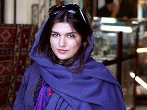 Gonçeh Gavami serbest bırakıldı