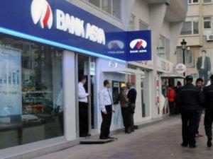 Bank Asya'da 'sermaye arttırımı' kararı!