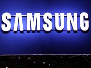 Samsung, Nvidia'yı yasaklatmaya çalışıyor