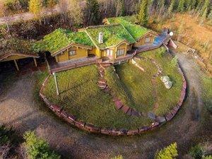 Schumi'nin evi satışa çıkarıldı