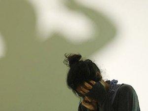 2014'de 240 kadın erkek şiddeti sebebiyle öldü!