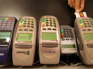 Tüketici devrimi için son 3 gün!