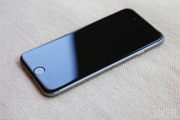 iPhone 7 mi geliyor?