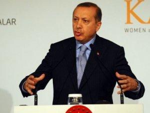 Dış basında Erdoğan'ın sözleri gündem oldu