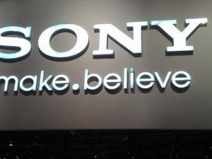 Sony FIFA ortaklığı sona geldi