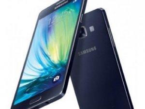 Samsung Galaxy A5 satışa çıktı. İşte fiyatı
