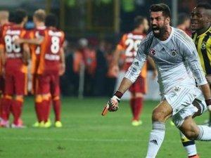 Galatasaray'dan suç duyurusu