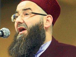 IŞİD, Cübbeli Ahmet'i tehdit etti
