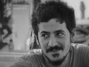 Ali İsmail Korkmaz davasında FLAŞ karar!