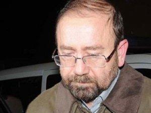 Levent Ersöz, Özal davasından beraat etti