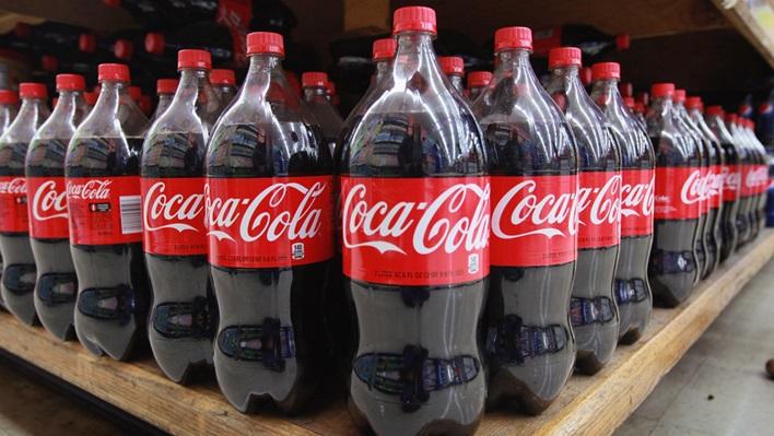Coca-Cola Fairlife markasıyla süt işine el atıyor!