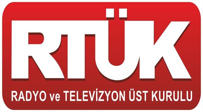 """""""Rüşvetçi Atatürk"""" sözüne ceza çıkmadı, RTÜK karıştı"""