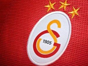 Galatasaray personel azalttı