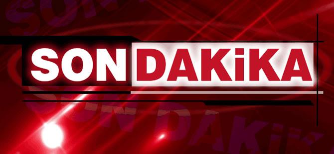 Ankara saldırısına Şanlıurfa'da 6 gözaltı