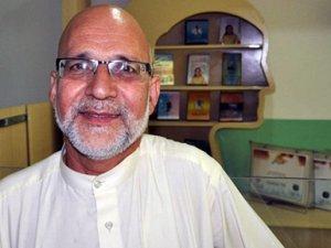 Taliban'ın psikiyatristi anlattı: Birçoğu ölmek istiyordu