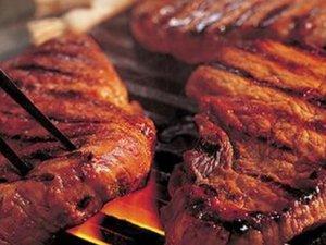 Çok et yemek ömrü kısaltıyor!