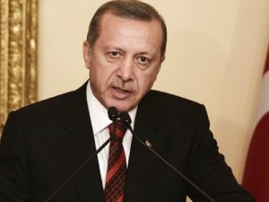 Erdoğan: Ortak mesajımız; Hoşgörü ve ittifak