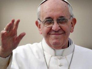 Ankara'da Papa alarmı verildi