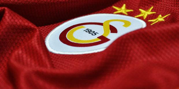 Galatasaray'ın kasası boş kaldı!