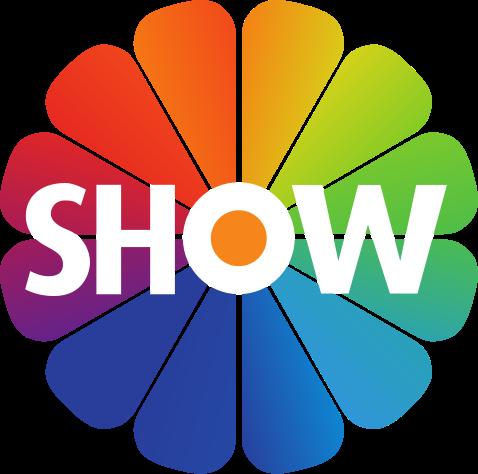 Show Tv TMSF'ye geri mi dönüyor?