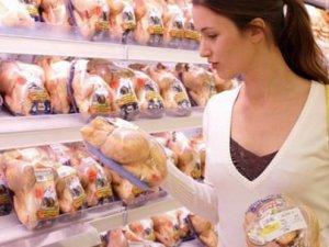 Gıda zehirlenmesi belirtileri nelerdir?