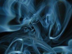 Sessiz katil: Karbonmonoksit