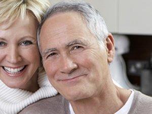 Kalp kapağı sorunlarına ameliyatsız tedavi