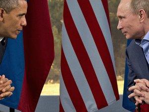 Rusya'dan ABD'ye insan hakları eleştirisi