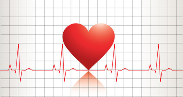 Ayetle organ bağışı rekoru