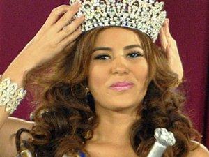 Güzellik kraliçesinin stilisti de öldürüldü