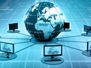 Türkiye'nin yarısı internetsiz