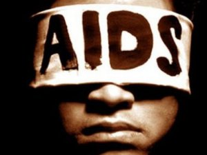 AIDS'den korunmak için dikkat edilmesi gerekenler