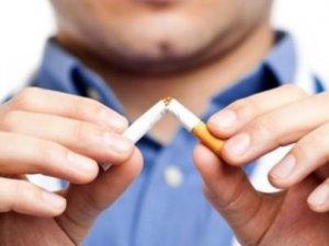 Sigara kırık iyileşmesini geciktiriyor