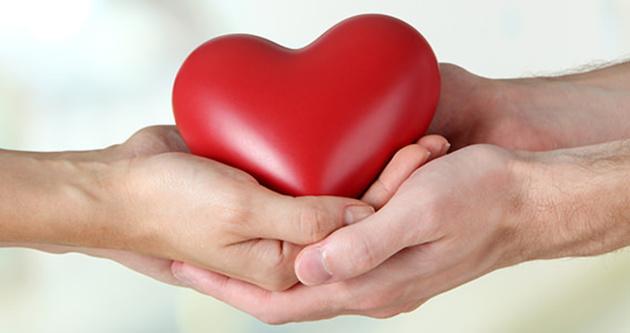 Türkiye'de 27 bin 941 kişi organ bekliyor!