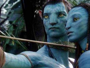 Yeni Avatar filmleri ağzınızı açık bırakacak