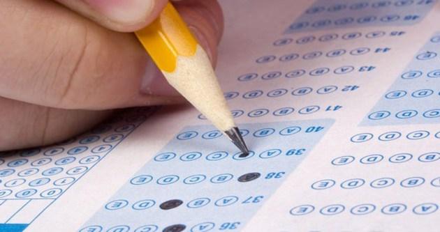 AÖF öğrencilerinin sınav giriş yerleri belli oldu!